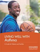 Living Well with Asthma™