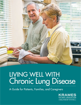 Living Well with COPD™