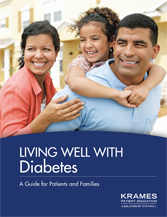Living Well with Type 2 Diabetes™