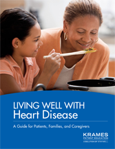 Living Well with Heart Disease™