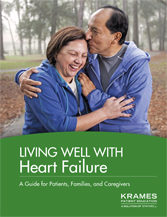 Living Well with Heart Failure™